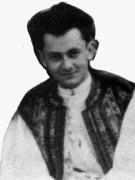 Bogdan Filimon - Muzica populara din Ardeal